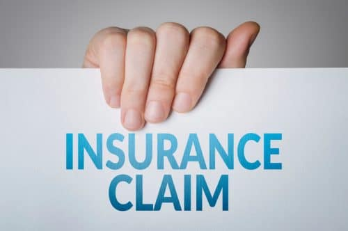 Yes, You May Be Able to Recover Damages Beyond the Limits of an Insurance Policy