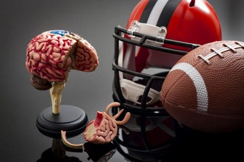 Football Injuries Can Have Lifelong Consequences: Talk to an Attorney to Find Out What Your Options Are