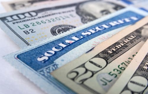 We Can Help You Get the Social Security Benefits You Deserve