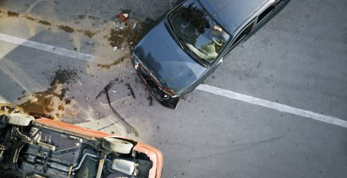 The 10 Steps to Take After a Car Accident in Riverside CA