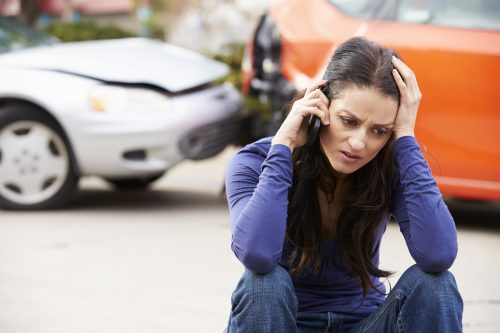 3 Ways a Personal Injury Attorney Can Help You After an Accident