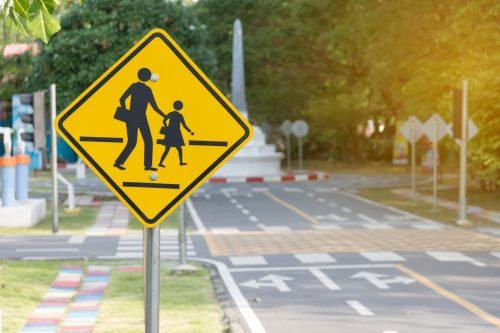 Turn to the Law Firm That Can Help with All Types of Pedestrian Accidents