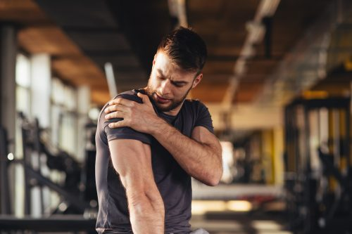 Can Corrective Exercises Help You Recover from Your Injury? Ask Your Doctor for the Right Answer