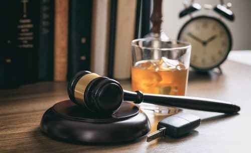 Essential Steps to Take if You Are Injured in a Car Accident with a Drunk Driver
