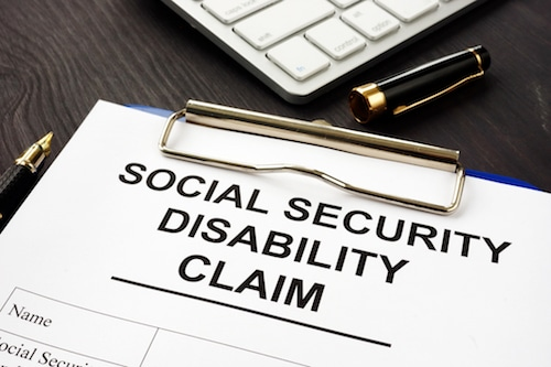 Learn the Latest Statistics in Social Security Disability Insurance in 2020