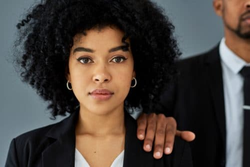 Every Company Requires It But Does Sexual Harassment Training Really Work?