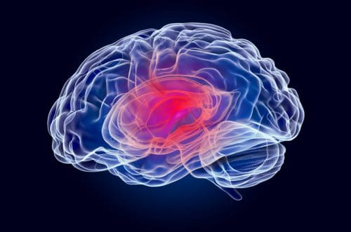 Three Potential Complications You Are at Risk for If You Have Suffered a Traumatic Brain Injury